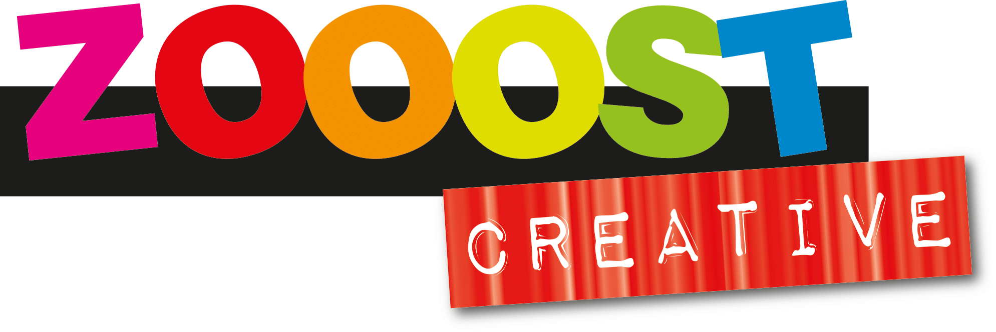 Zooost Creative